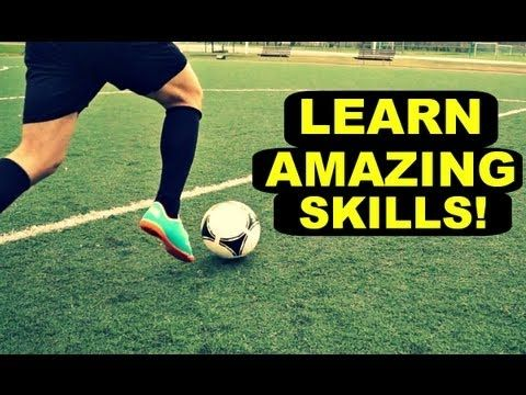 Football Tricks – GamesRock