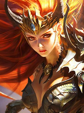 16 Ideias De League Of Angels Arte Fantasia League Of Angels Warrior Angel