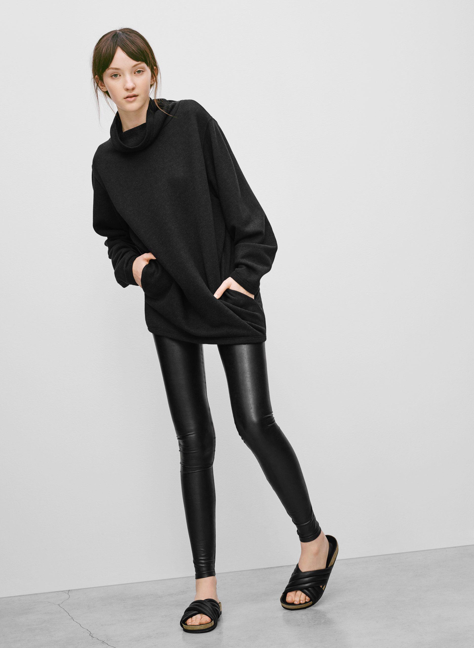 6d096027ad5d10 Daria pant | Legs, Wardrobes and Clothes