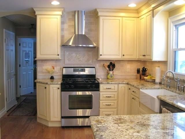 upper cabinets with 6 stacked molding 8 foot ceilings dream kitchen 36 cabinet inch for sale on kitchen cabinets to the ceiling id=20026