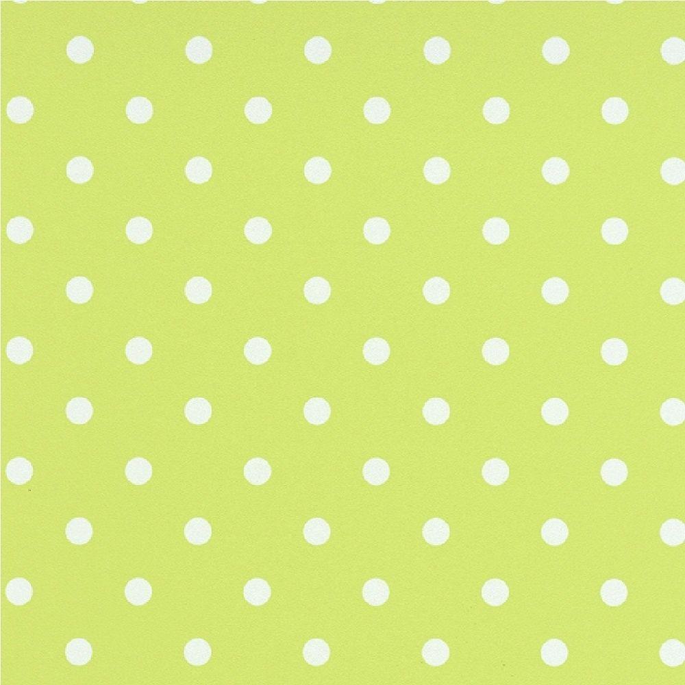 Polka Dots Wallpaper | Large HD Wallpaper Database | Randoms | Pinterest