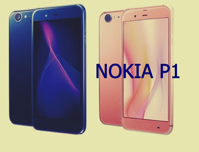 nokia smartphone android price. nokia android smartphone with ram, snapdragon qhd display leaked online, price, release date, specifications price