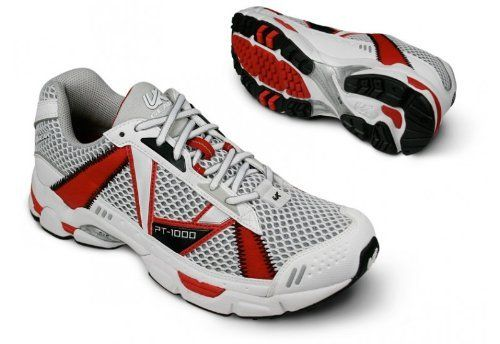 Uk Gear Women S Pt 1000 Nc Cross Training Shoes Uk Gear 129 95