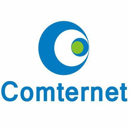 Job Vacancy Apply Now As SalesMarketing Manager At Comternet