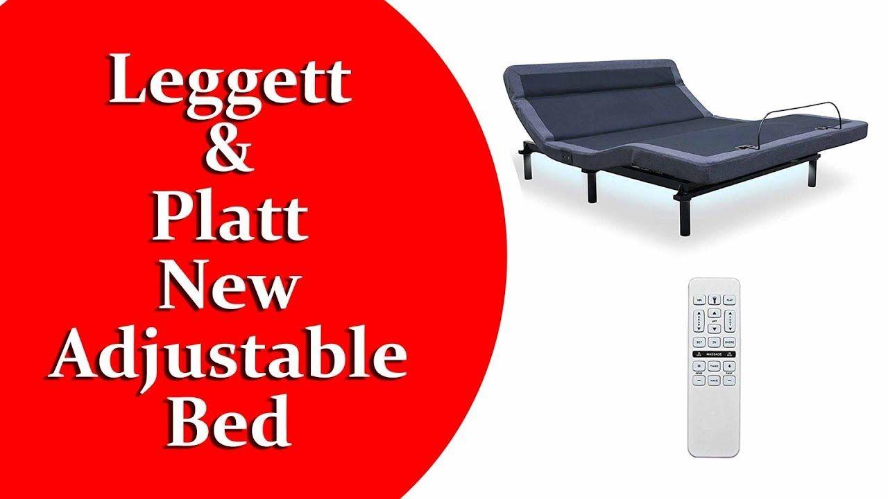 best leggett platt new adjustable bed 2019 usb port multi rh pinterest com