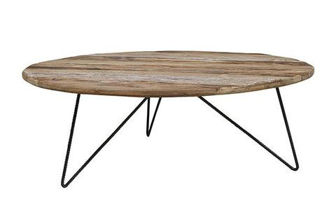 Aspen Coffee Table Complete Pad Round Coffee Table Indoor