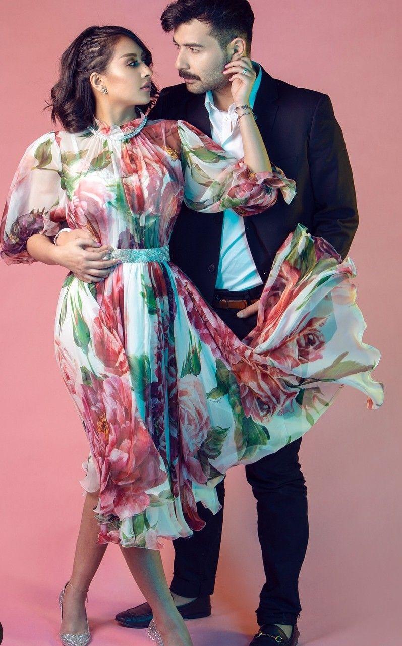 انا قمرك وانت نجومي واناورده وانت اغصاني Women Kimono Top Fashion
