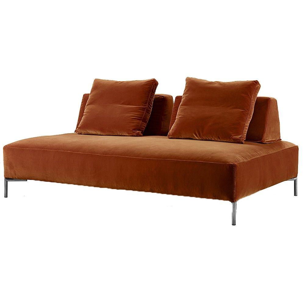 Giga sofa individual items pinterest modern