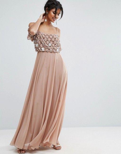 Discover Fashion Online   Attire   Pinterest   Cocktailkleider ...