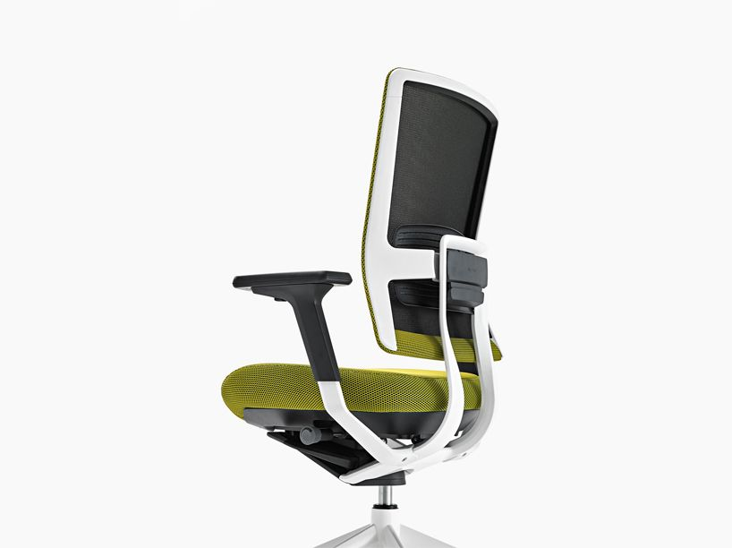 actiu cool working promotes productivity and wellbeing at orgatec rh pinterest com