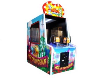 франшиза игровые автоматы