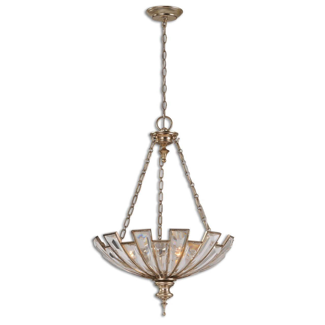 Uttermost vicentina light pendant products pinterest products