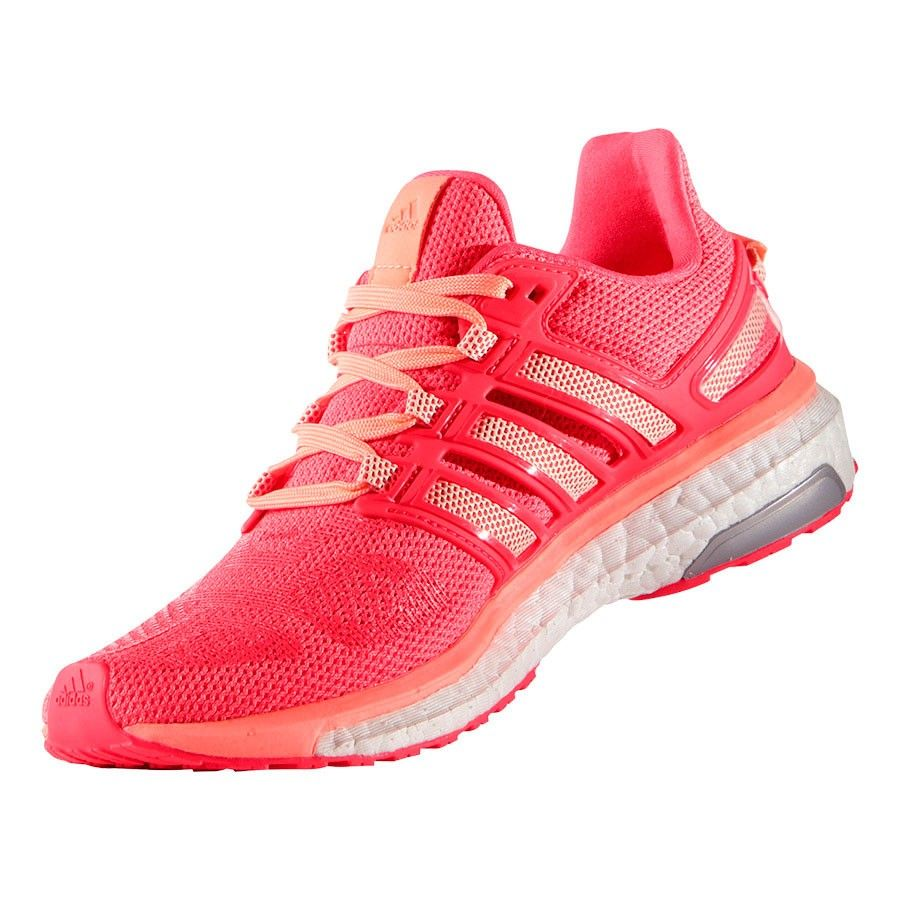 premium selection 33094 be562 Zapatillas Mujer, Adidas Boost, Zapatos En Línea, Zapatillas Adidas,  Compras, Zapatillas