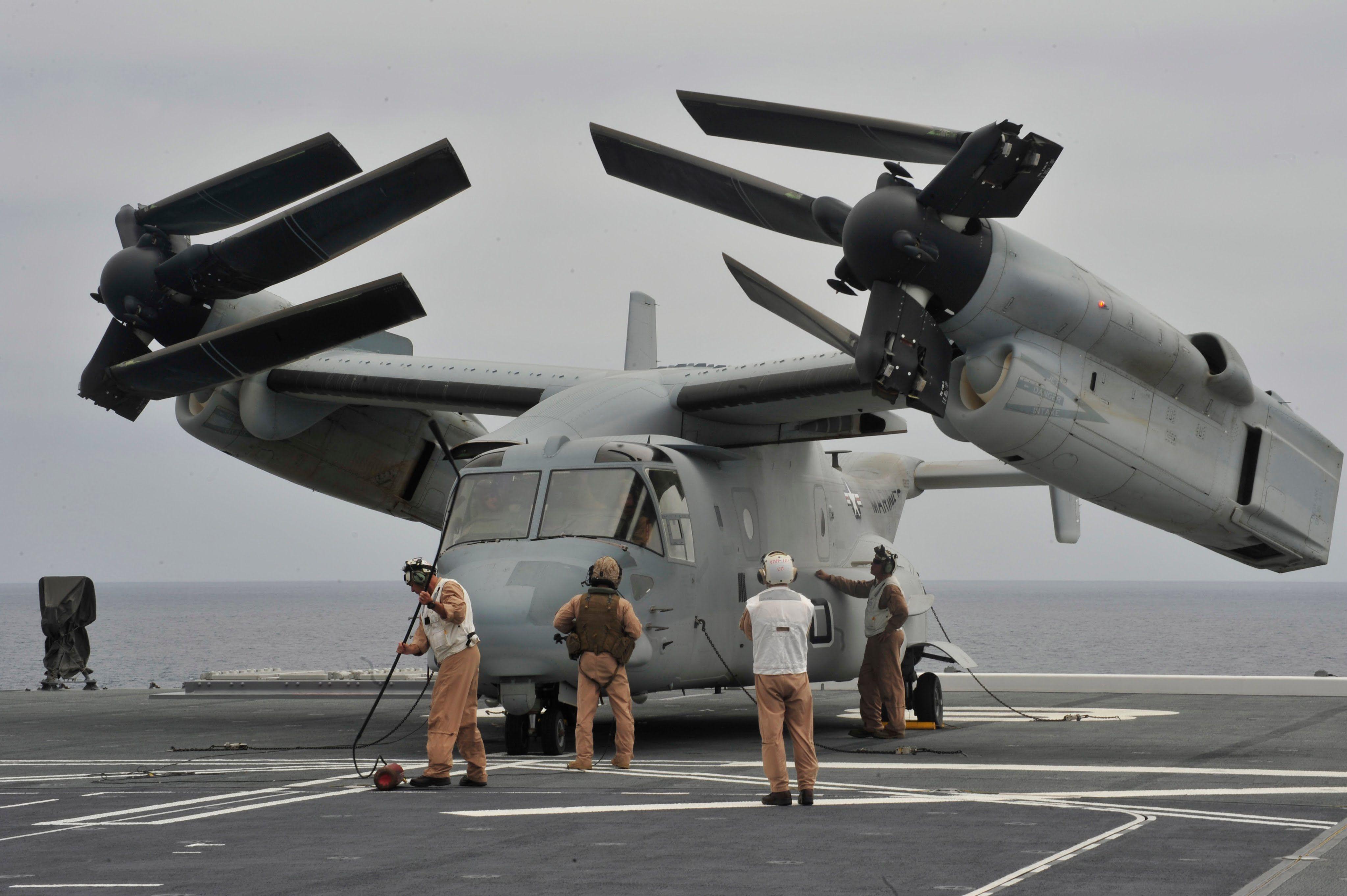 Новый вертолет американской армии, который дороже истребителя F-35