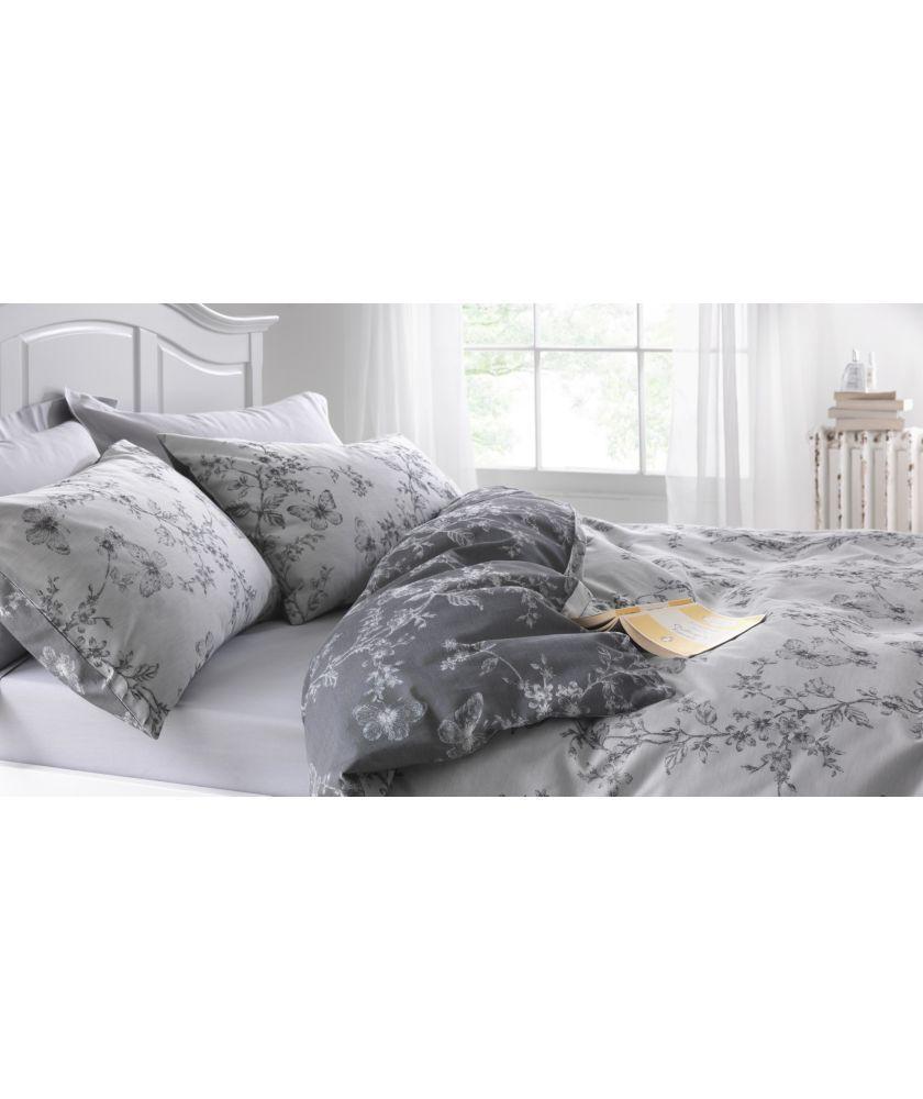 Heart Of House Westbury Jacquard Bedding Set Kingsize At Argos Co Uk