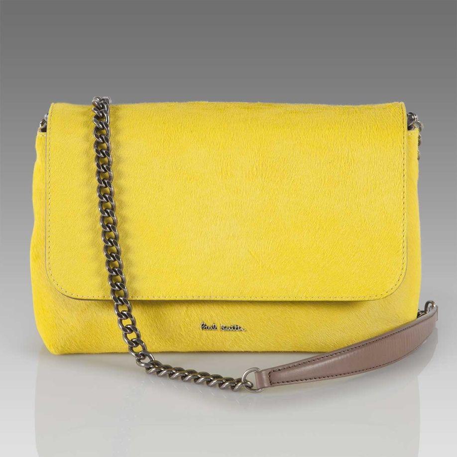 Paul Smith Handbag Phoenix