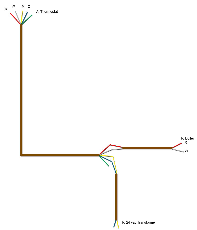 c wire wiring diagram png 1140 1330 eddy pinterest rh pinterest com