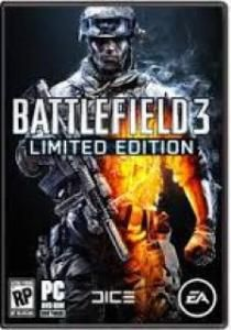 Battlefield 3 Game Full Version For Pc Free Download Battlefield3