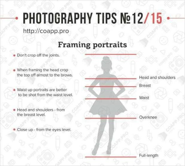 Photography Tips - Framing explained | Photography | Pinterest ...