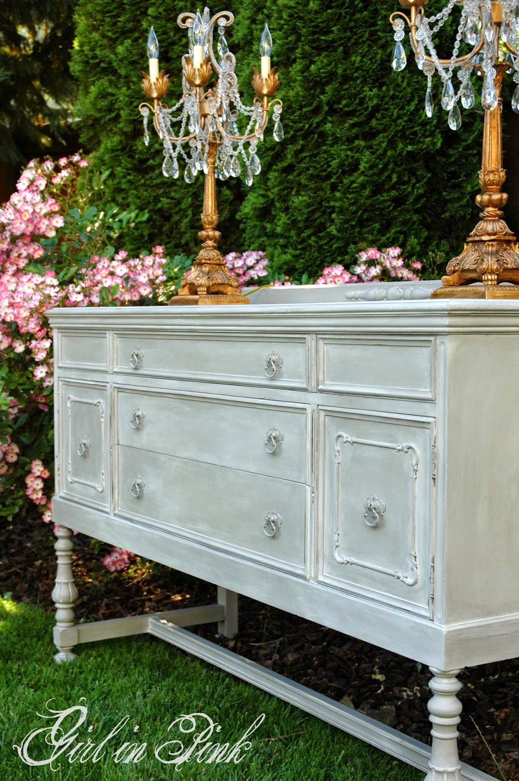 you all kno chalk paint annie sloan ascp milk paint miss rh pinterest com