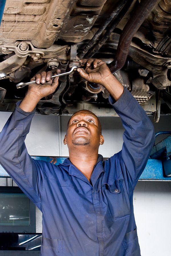 mechanic fixing car Google Search mechanic