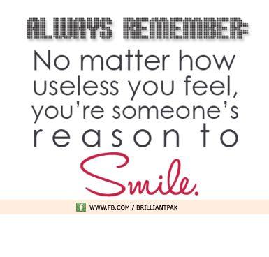 Smile No Matter What Quotes Love Smile Quoteshappy Quotessmile