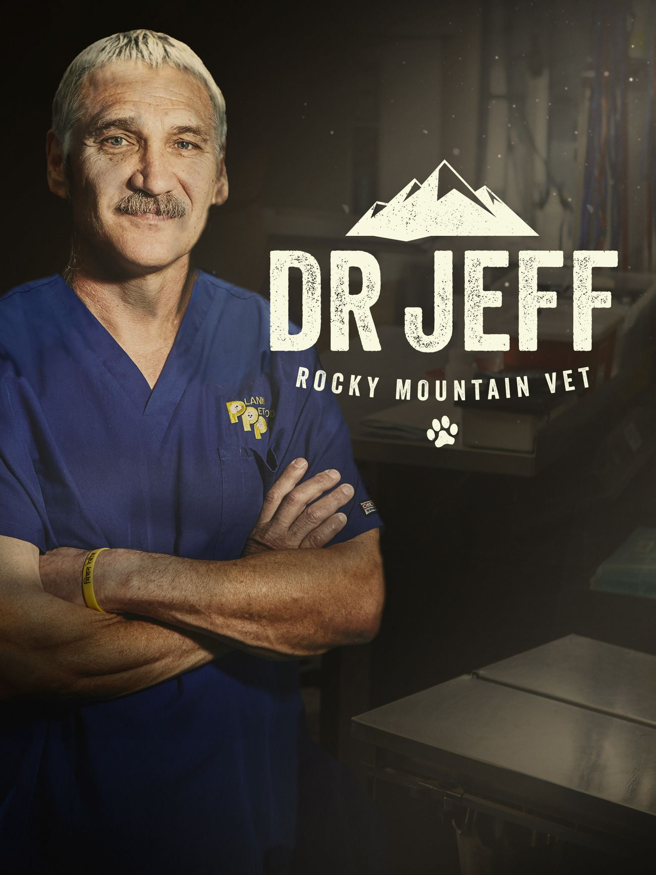 11++ Animal planet dr jeff ideas in 2021