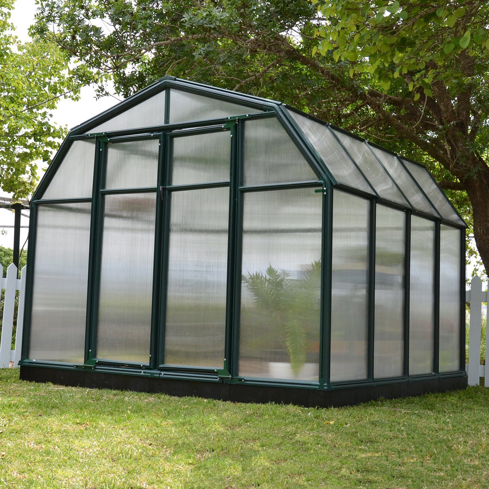 rion hobby gardener 2 greenhouse in 2019 products polycarbonate rh pinterest com
