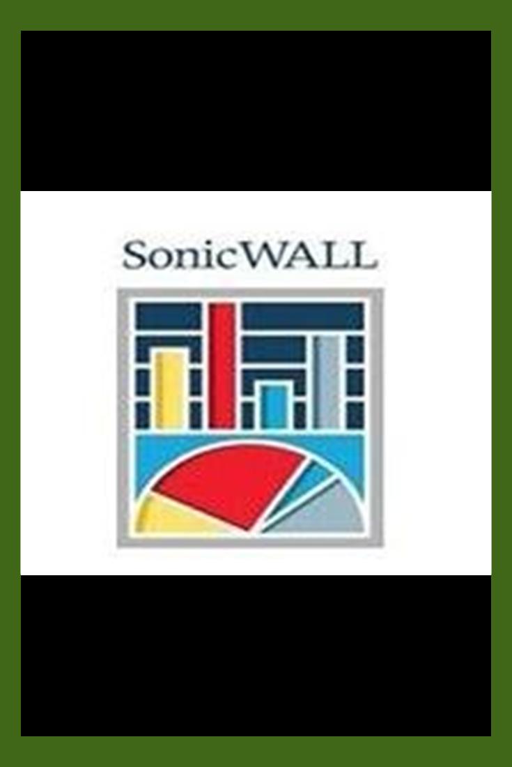 780a9b78dee29866c2556842de5b9be7 - What Is Sonicwall Global Vpn Client