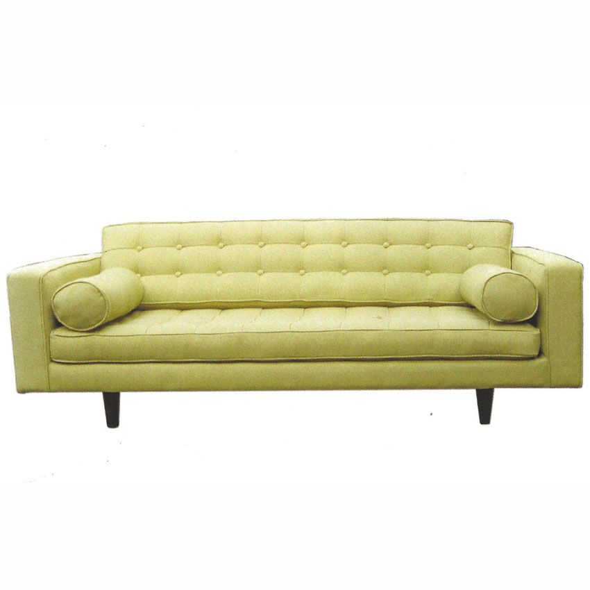 Sofa Studio Crows Nest Sydney Leather Recliner Corner Group Retro Couch Australia Google Search Furniture For Terry St