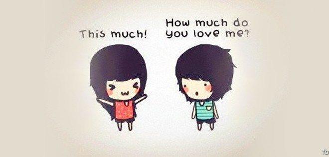 صور رومانسية للفيس بوك Cute Love Quotes Facebook Cover Cute Love