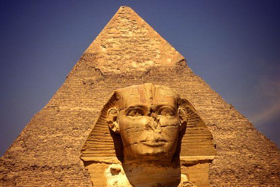 egypte - Google zoeken
