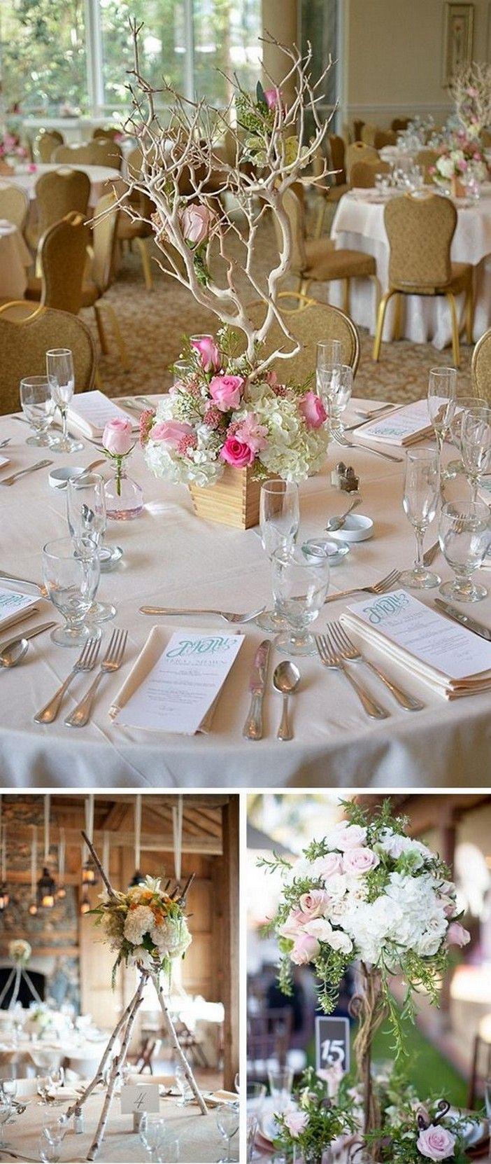 centros de mesa para 15 anos economicos 5 wedding in 2018 rh pinterest com