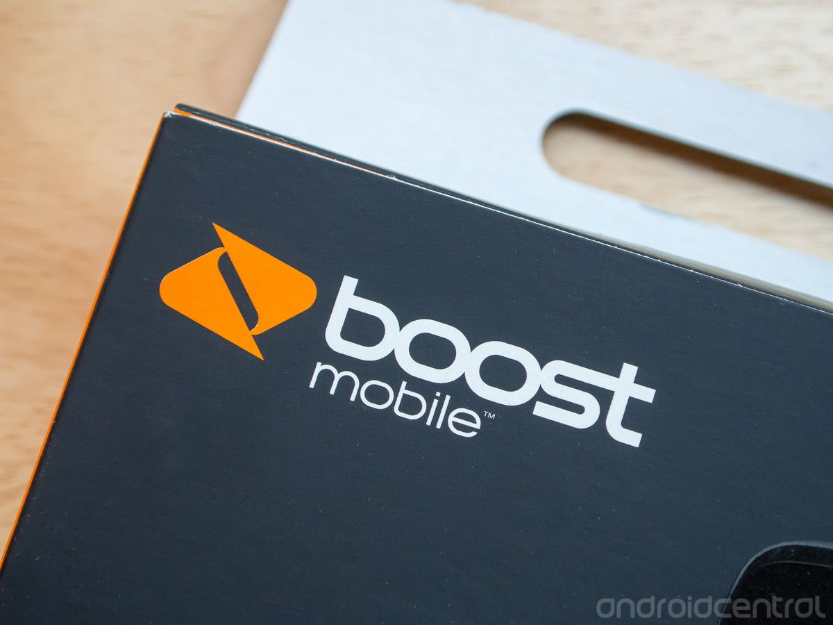 Pin By Today Smartphone Deals On Smart Phone Deals Boost Mobile
