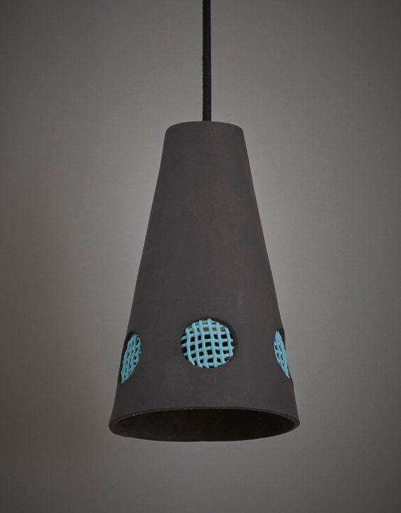 unique ceiling lighting. #unique ceiling light. #modern lighting unique