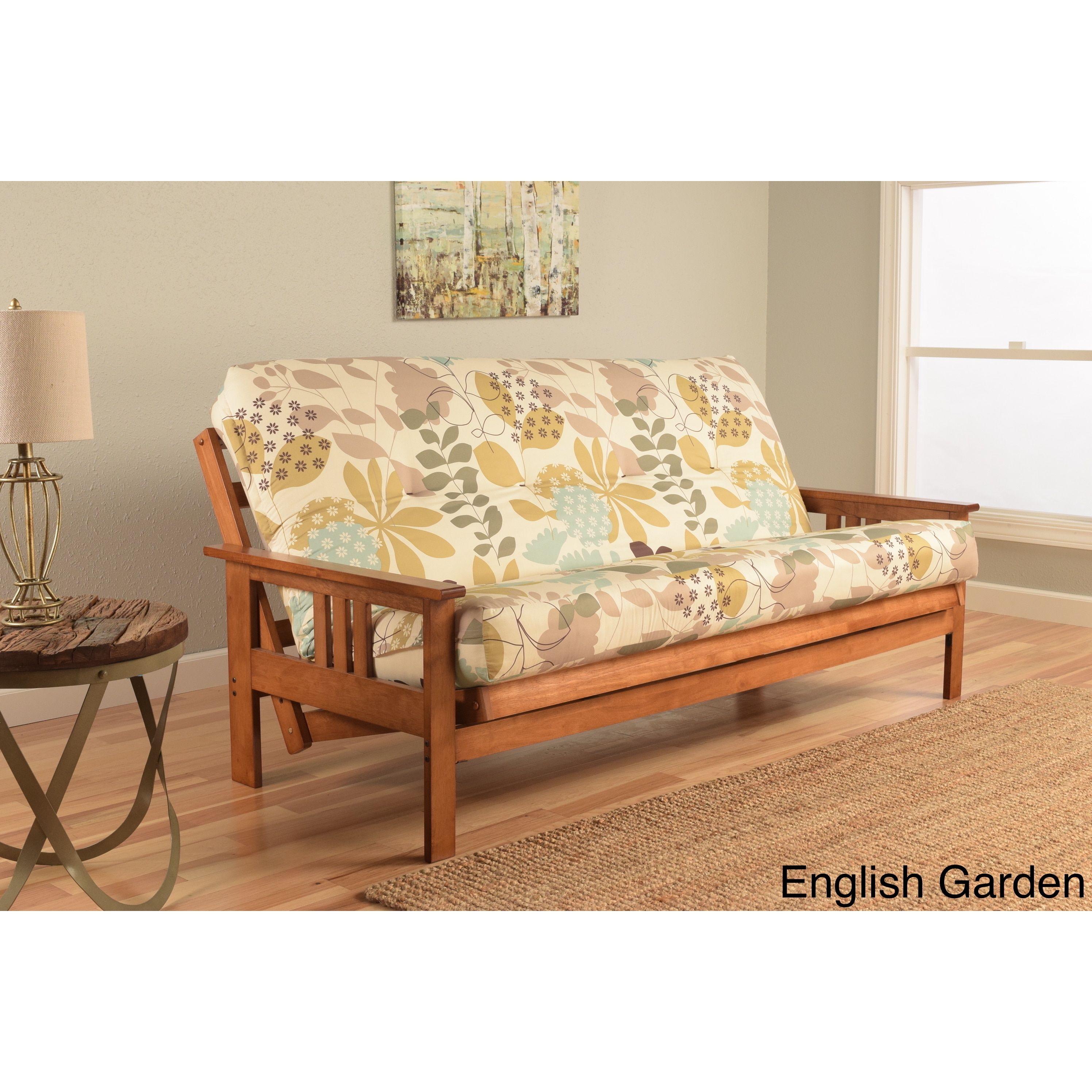 Overstock.com: Online Shopping   Bedding, Furniture, Electronics, Jewelry,  Clothing U0026 More. Futon SetsFutonsBarbadosOutlet Store