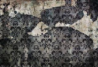 Lotta Agaton: Patterns