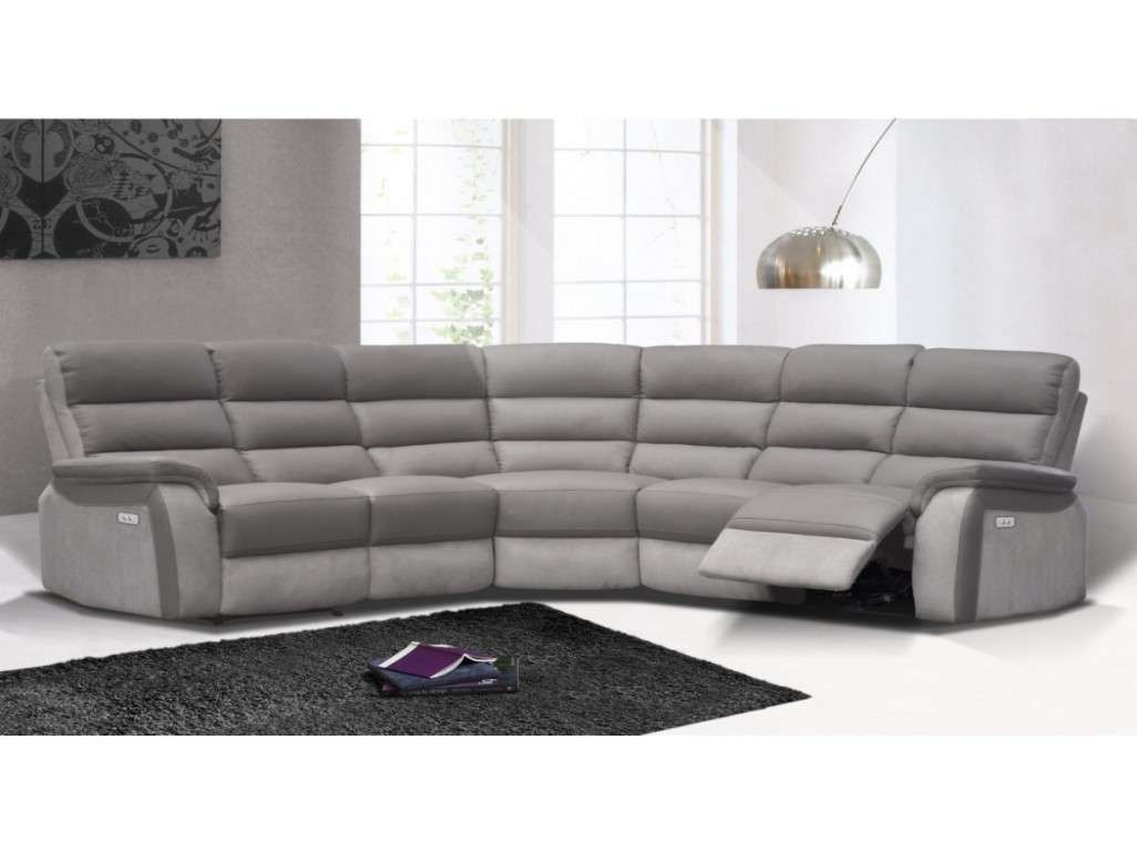 Pin By Georgittevalett On Tapis Pour Salon Sectional Couch Furniture Couch