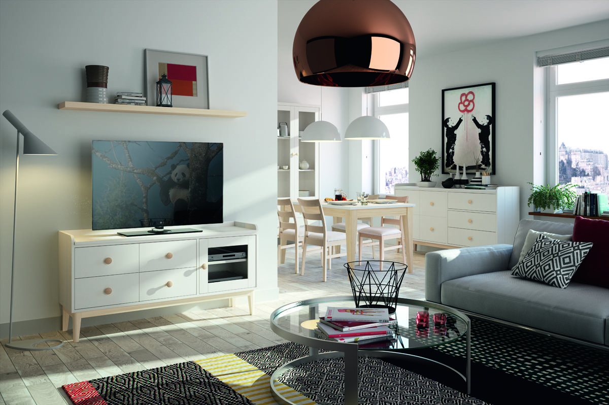 living room furniture budget%0A Colonial  Valencia  Madrid  Rustic Living Rooms  Group  Budget  Tents   Furniture