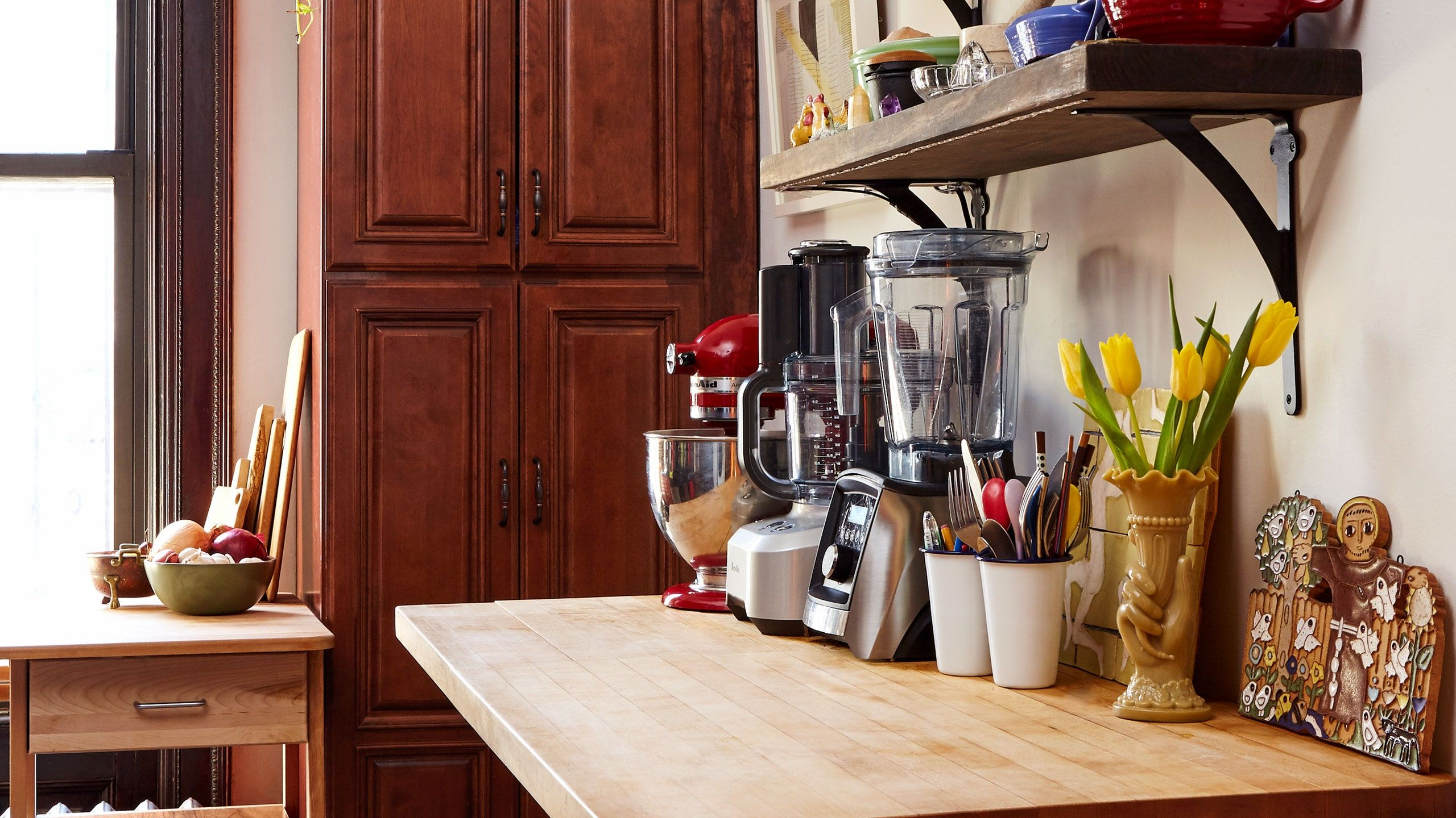 Countertop Cleaners For Every Surface