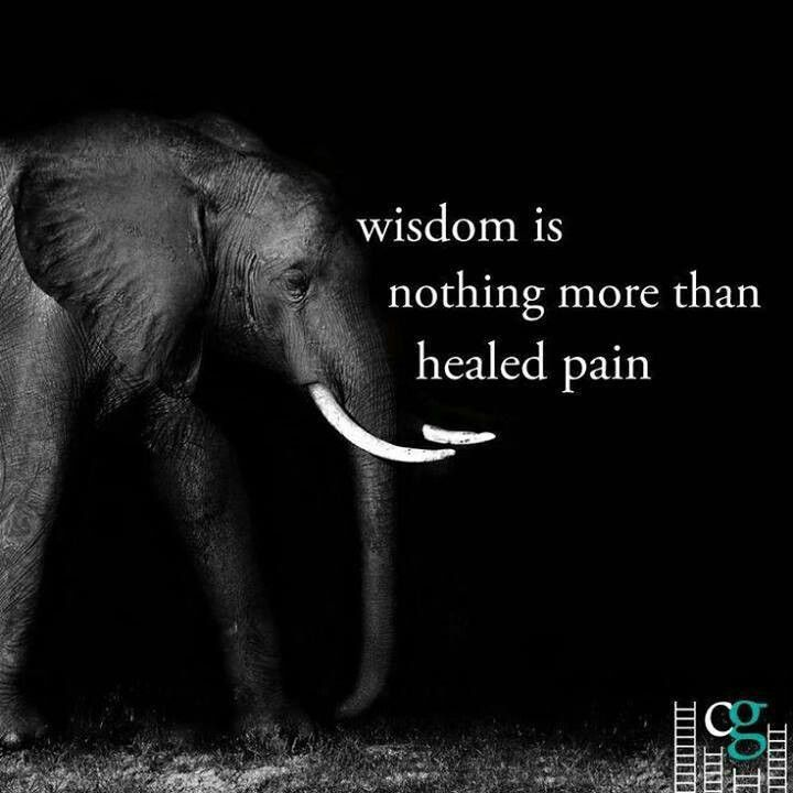 Asian quotes on healing