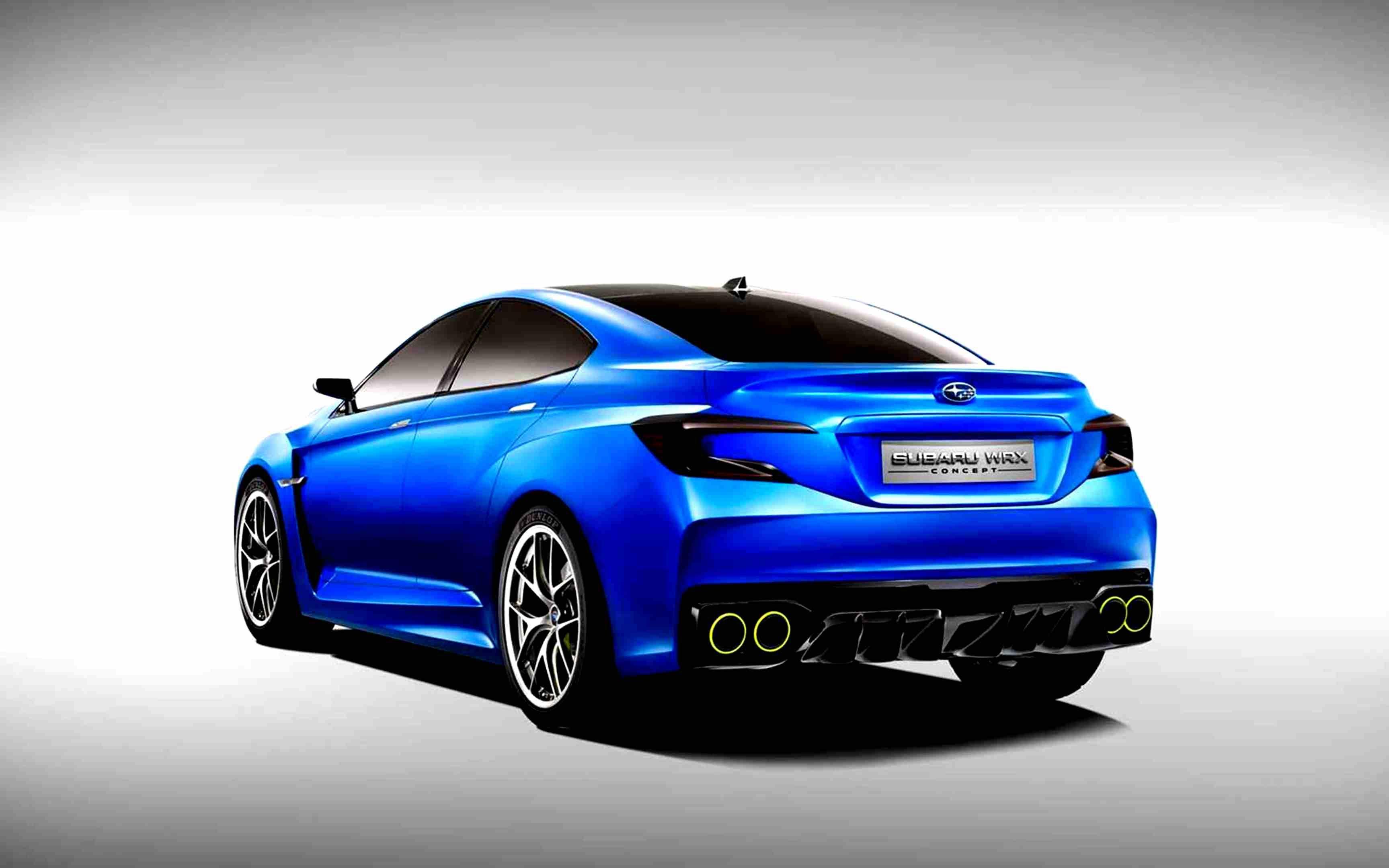 2015 subaru brz turbo 2015 subaru brz car backgrounds car rh pinterest com