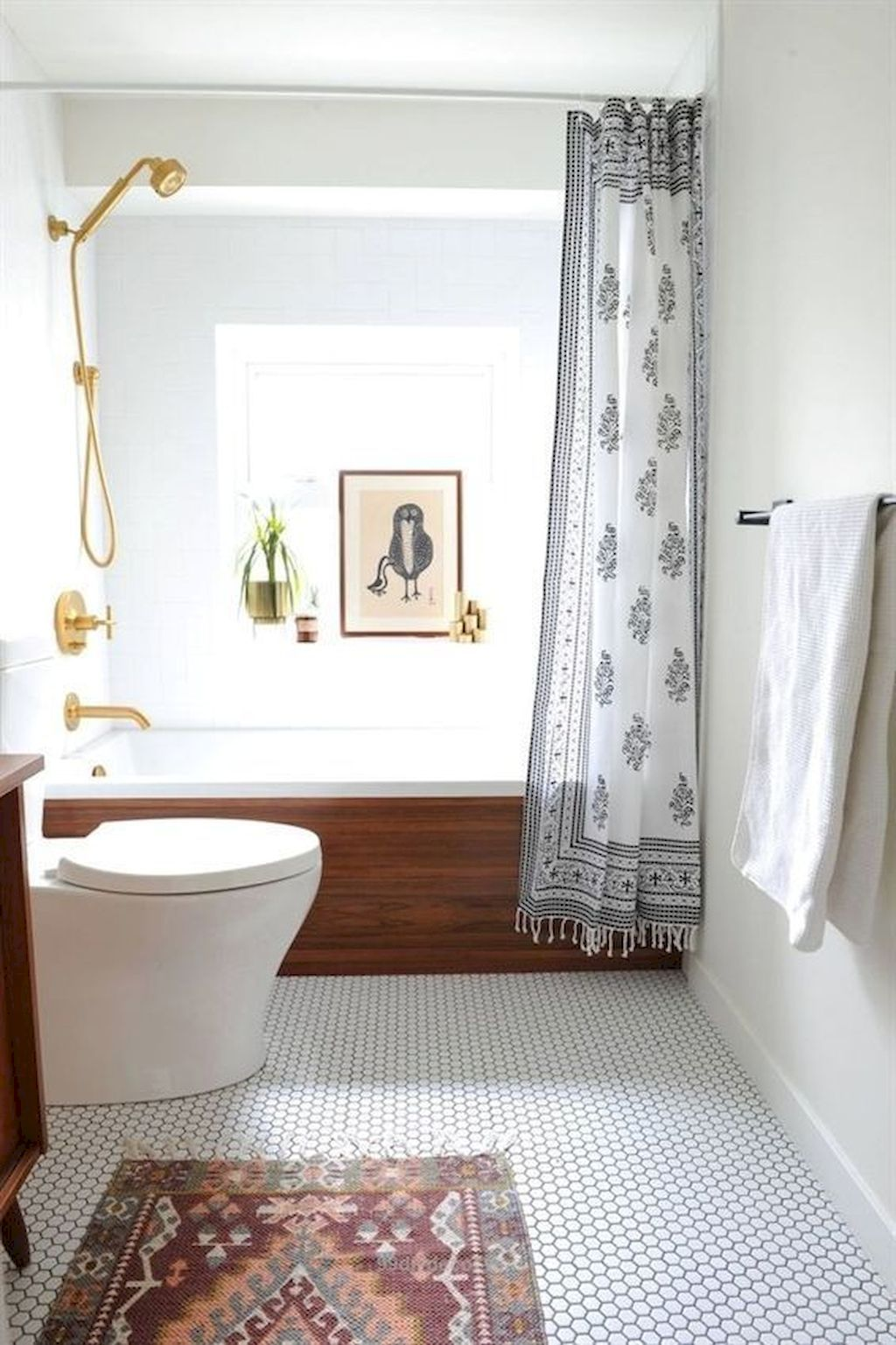 Amazing Small Bathrooms In Small Appartment Ideas ...