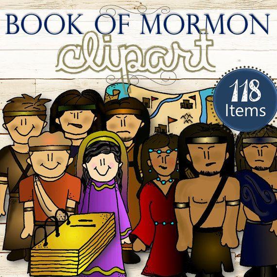 Book Of Mormon Printables Instant Download Etsy Book Of Mormon Book Of Mormon Stories Mormon Stories