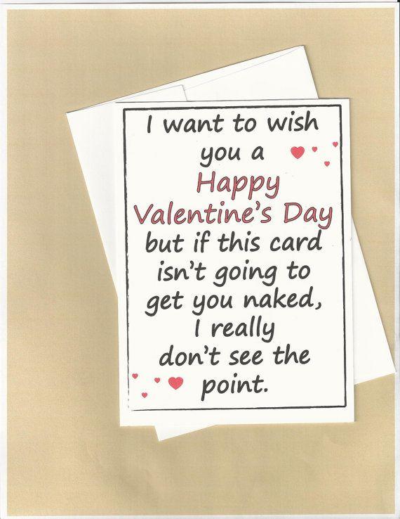 Naked valentine cards gundam