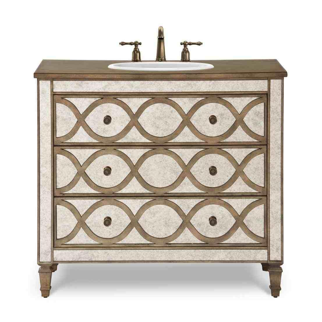 New Post 40 Inch Bathroom Vanities  Livingrooms  Pinterest Fair 40 Inch Bathroom Vanity Review