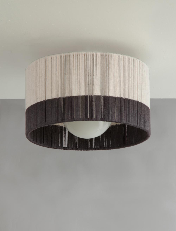 View All Bone Simple Design Bedroom Light Fixtures Diy Drum