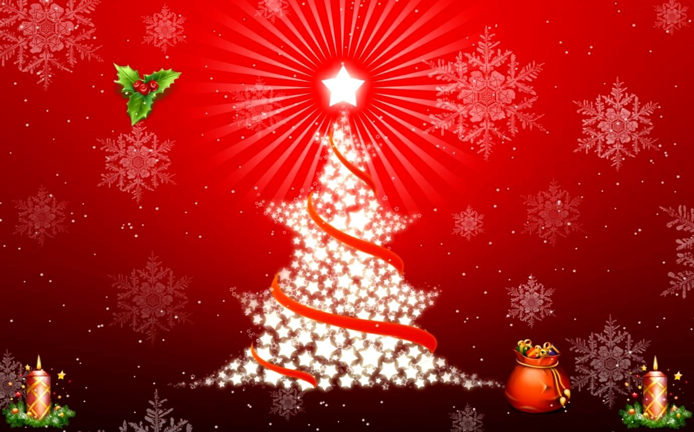 Free Christmas Downloads Gallery