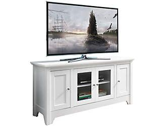 Entertainment Media Centers Art Van Furniture Furniture