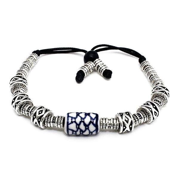 Mens Bracelet Mens jewellry (jewelry) gift - jeweleen - 1